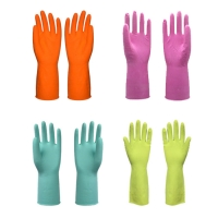 Buy cheap Blue Disposable Nitrile Gloves Powder Free Waterproof Easier Removal from wholesalers