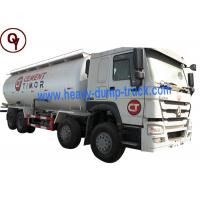 Buy cheap Heavy Duty Storage Sprayer Water Truck , Pressure Filter Diesel Water Truck from wholesalers