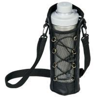 Buy cheap 850ml Nano Alkaline Water Flask For Improve Sleep , 7.0 - 9.5 PH product