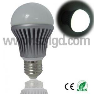 Mini LED Bulb E27 (GL-F60-6.5W) Manufactures