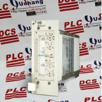 Buy cheap 1336-L8E from wholesalers