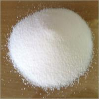Buy cheap emulsifying agent GMS from wholesalers