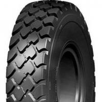Buy cheap OTR Tyre, Radial Tire (17.5r25) from wholesalers