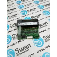 Buy cheap AB   1771-OBN   1771-IBN    1771-OFE2    NEW  FACTORY SEALED  AND ORIGINAL  PLC  MODULE from wholesalers