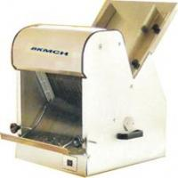 Buy cheap Bread Slicing Machine /Kitchen Equipment/Bakery Machine (BKMCH-36) from wholesalers