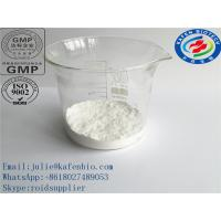 Buy cheap Cephalexin Powder Active Pharmaceutical Ingredients CAS 15686-71-2 White from wholesalers