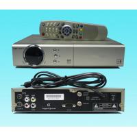 Buy cheap CATV headend IRD with 2 CI slot from wholesalers