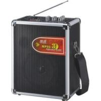Buy cheap Battery Speaker with Braces/Portable Speaker (A-2) from wholesalers