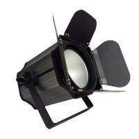 Buy cheap Waterproof Warm White Par Can Weight , LED Stage Spotlights 6/2 Channels from wholesalers