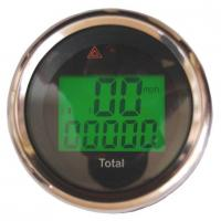 Buy cheap Digital Meter / Gauge BC-GV13 (Frequency/Voltage/Accumulating Time Display) from wholesalers