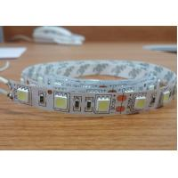 Wholesale Energy Saving DC 12V SMD 5050 LED Strip Lighting , LED Decorative Lights from china suppliers