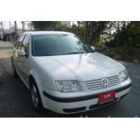 Buy cheap Used Car for VW Bora 2001 1.6 cc - USC001 - VB2001 from wholesalers