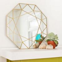 Buy cheap 2mm-8mm High Quality Colored Silver Mirror for Home Decoration,Wall Mirror , from wholesalers