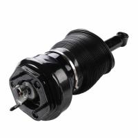 Wholesale High Accuracy Air Shock Absorber For Toyota Lexus LS430 Rear Left / Right 4808050163 from china suppliers