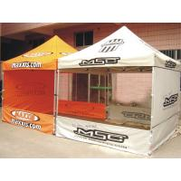 Wholesale 2015 the best seller of outdoor metal gazebo parts for wholesale from china suppliers