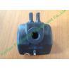 L80 Milking Machine Pulsator / Pneumatic Milk Pulsator for Cow Milking Machine Manufactures