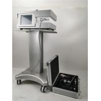 Buy cheap Eswt Therapie Shock Wave Slimming Machine Benefits Of Shockwave Therapy from wholesalers