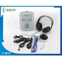 Wholesale Quantum Resonance Vector System 8d Nls Health Analyzer Machine For SPA Club Home from china suppliers