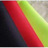Buy cheap 290T China product polyester plain dyed oxford fabric from wholesalers