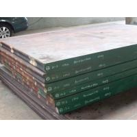 DIN 1.2312 / AISI P20 + S Plastic Mold Steel Plate 30-36HRC Hardness