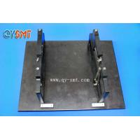 Buy cheap smt feeder SAMSUNG tray feeder from wholesalers