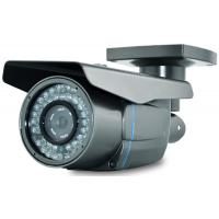 Buy cheap Small Vandalproof High Definition 720P CCTV Camera Security , CCTV Analog Camera from wholesalers