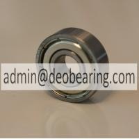 Quality 6900 open 6900-2rs 6900zz ,10X22X6mm chrome steel,good quality bearing, bearing factory for sale