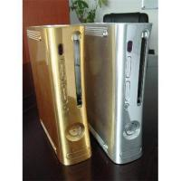 Buy cheap Reasonable Price Xbox 360 Platinum System, Drop Ship And Free Shipping from wholesalers