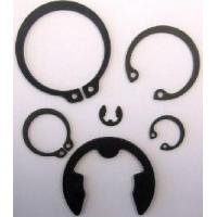 Buy cheap Circlip / Retaining Ring (DIN471 / DIN472 / DIN6799) from wholesalers