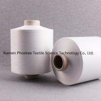Buy cheap 100% polyester sewing thread 40/2 from wholesalers