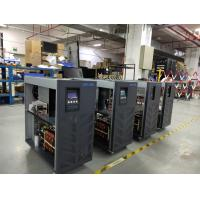 Buy cheap Electrical Industrial Uninterruptible Power Supply Three Phase Online 15-40Kva For Power Plants from wholesalers