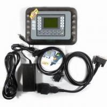 Buy cheap SBB Key Programmer V33 New IMMOBILISER from wholesalers