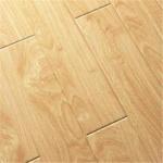 Buy cheap water resistant laminate flooring from wholesalers