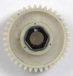 Buy cheap Fuji330/340 minilab gear 327D990485 from wholesalers
