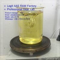 Buy cheap Injectable Steroid Testosterone Sustanon  Pre Made Oil  Sustanon 250 SUS from wholesalers