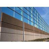 Anti - UV 3.5mm Thickness unbreakable polycarbonate panel with SGS RHoS Approval