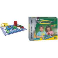 Buy cheap Educational Toy (IP8101) from wholesalers
