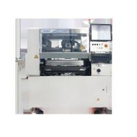 Wholesale Led SMT Pick And Place Machine JUKI Chip Mounter -JX 300 100% Tested Long Lifespan from china suppliers