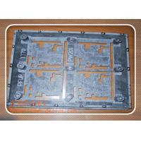 Buy cheap SMT oven tray over from wholesalers