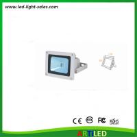 Wholesale Best sold new 10W aluminum alloy LED flood lights with IP65 protection and 900Lm from china suppliers