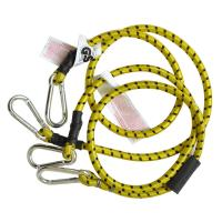 2 PC Luggage Straps  Manufactures