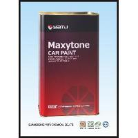 Wholesale Car Paint, Car Refinish - Max - M Thinner from china suppliers