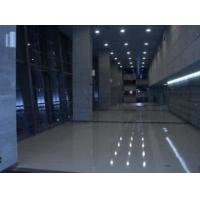 Buy cheap A1 Fire Resistant Fiber Cement Cladding Panels For Interior External Decoration product