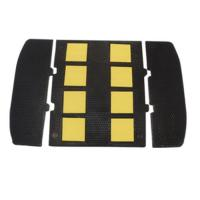 China Rubber Speed Breaker on sale