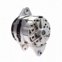 Buy cheap 145 to 160A/12V Alternator, Delco 21SI Series from wholesalers