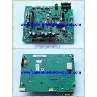 Buy cheap Dash 1800 Patient Monitor Power Transfer Board PWB 2030160-001 from wholesalers