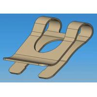 Buy cheap TXLM Series Stainless Steel Clevis Pin Clip Connecting Products For Agriculture from wholesalers