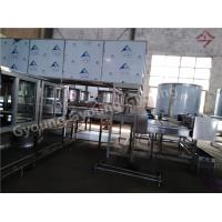 Buy cheap Work Stalbe Instant Noodle Making Machine With PLC Control Wear Resistance product