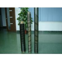 Wholesale Super Transparent PVC Film from china suppliers