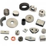 Buy cheap Strong Samarium Cobalt Magnet from wholesalers